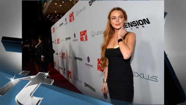 lindsay lohan pantiless at venice film festival http://www.onenewspage.com/n/World/74vw235rg/New-York-Times-Obama-administration-has-lost.htm